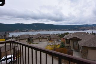 Photo 1: 2 1880 HAMEL Road in Williams Lake: Williams Lake - City Townhouse for sale (Williams Lake (Zone 27))  : MLS®# R2563542