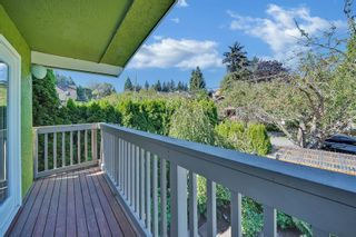 Photo 6: 3544 MARSHALL Street in Vancouver: Grandview Woodland House for sale (Vancouver East)  : MLS®# R2613906