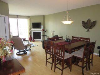 Photo 6: 1309 1275 Leila Avenue in Winnipeg: Condominium for sale (4F)  : MLS®# 1817122
