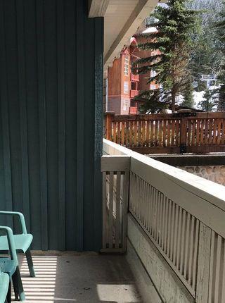 "Photo 19: 215C 2036 LONDON Lane in Whistler: Whistler Creek Condo for sale in ""LEGENDS"" : MLS®# R2312191"