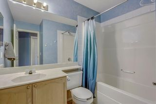 Photo 19: 180 BRIDLEPOST Green SW in Calgary: Bridlewood House for sale : MLS®# C4181194
