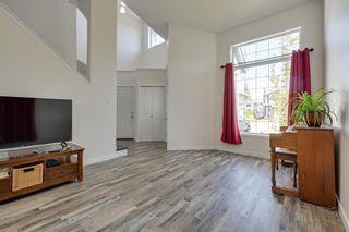 Photo 5: 9109 164 Avenue in Edmonton: Zone 28 House for sale : MLS®# E4246350