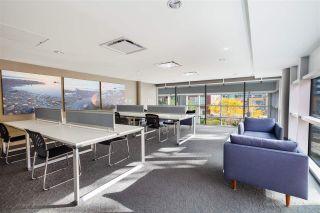 """Photo 31: 339 5311 CEDARBRIDGE Way in Richmond: Brighouse Condo for sale in """"RIVA2"""" : MLS®# R2492313"""