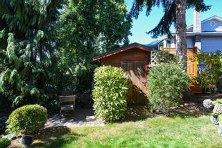 Photo 59: 1115 Evergreen Ave in : CV Courtenay East House for sale (Comox Valley)  : MLS®# 885875