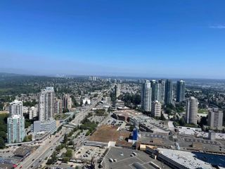 Photo 15: 5102 4670 ASSEMBLY Way in Burnaby: Metrotown Condo for sale (Burnaby South)  : MLS®# R2598747