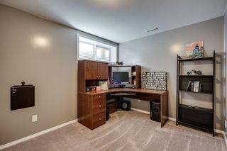 Photo 35: 462 WILLIAMSTOWN Green NW: Airdrie Detached for sale : MLS®# C4264468