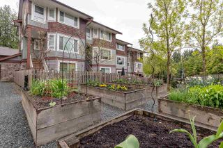 """Photo 22: 36 23651 132 Avenue in Maple Ridge: Silver Valley Townhouse for sale in """"MYRON'S MUSE"""" : MLS®# R2571884"""