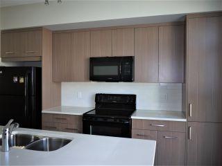 Photo 7: 114 2560 Pegasus in Edmonton: Zone 27 Townhouse for sale : MLS®# E4236412