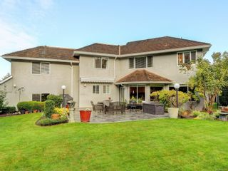 Photo 23: 777 Wesley Crt in : SE Cordova Bay House for sale (Saanich East)  : MLS®# 888301