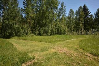 Photo 6: 19 Village West Estates: Rural Wetaskiwin County Rural Land/Vacant Lot for sale : MLS®# E4251066