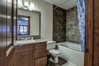 Photo 15: 319 170 Crossbow Place: Canmore Apartment for sale : MLS®# A1111903