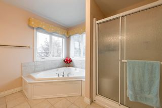Photo 24: 721 HOLLINGSWORTH Green in Edmonton: Zone 14 House for sale : MLS®# E4259291