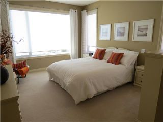 Photo 7: 226 Gleneagles View: Cochrane Residential Detached Single Family for sale : MLS®# C3606126