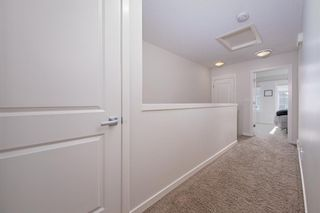 Photo 22: 393 WALDEN Drive SE in Calgary: Walden Row/Townhouse for sale : MLS®# A1126441
