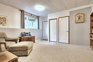 Photo 34: 64 Arbour Glen Close NW in Calgary: Arbour Lake Detached for sale : MLS®# A1117884