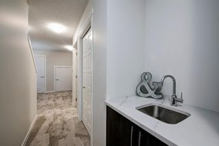 Photo 32: 125 Chinook Gate Boulevard SW: Airdrie Row/Townhouse for sale : MLS®# A1047739