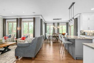 Photo 7: 51 Mossy Oaks Cove in Winnipeg: The Oaks Residential for sale (5W)  : MLS®# 202017866