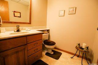 Photo 21: 211 Riverbend Crescent in Battleford: Residential for sale : MLS®# SK864320