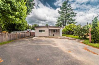 FEATURED LISTING: 31552 MONARCH Court Abbotsford