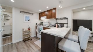 Photo 25: 2057 CYPRESS Street in Vancouver: Kitsilano House for sale (Vancouver West)  : MLS®# R2555186
