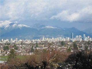 Photo 5: 2725 W 30TH Avenue in Vancouver: MacKenzie Heights House for sale (Vancouver West)  : MLS®# V928326