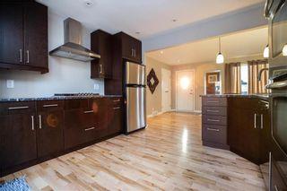 Photo 12: 15 Parkville Drive in Winnipeg: Residential for sale (2C)  : MLS®# 202028901