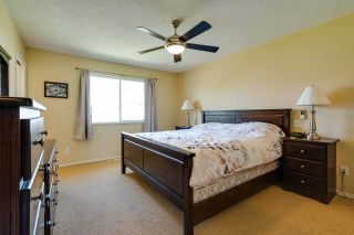 Photo 23: 46 31255 UPPER MACLURE Road in Abbotsford: Abbotsford West Townhouse for sale : MLS®# R2594607