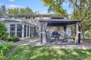 Photo 33: 149 Westfield Drive in Regina: Albert Park Residential for sale : MLS®# SK871539