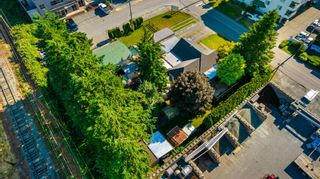 Photo 8: 7416 SHAW Avenue in Chilliwack: Sardis East Vedder Rd Land Commercial for sale (Sardis)  : MLS®# C8039647