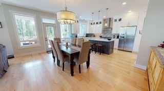 Photo 6: 13585 281 Road in Fort St. John: Charlie Lake House for sale (Fort St. John (Zone 60))  : MLS®# R2607201
