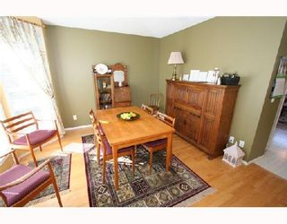 Photo 2:  in CALGARY: Chaparral Residential Attached for sale (Calgary)  : MLS®# C3275588