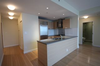 """Photo 7: 917 8080 CAMBIE Road in Richmond: West Cambie Condo for sale in """"ABERDEEN RESIDENCE"""" : MLS®# R2533822"""