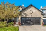 Main Photo: 139 Strathridge Place SW in Calgary: Strathcona Park Detached for sale : MLS®# A1154071