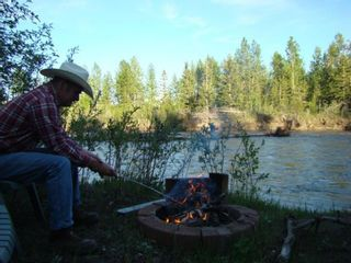 Photo 47: 54021 James River Rd: Rural Clearwater County Detached for sale : MLS®# A1094715