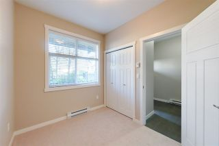 """Photo 24: 61 6123 138 Street in Surrey: Sullivan Station Townhouse for sale in """"Panorama Woods"""" : MLS®# R2567161"""