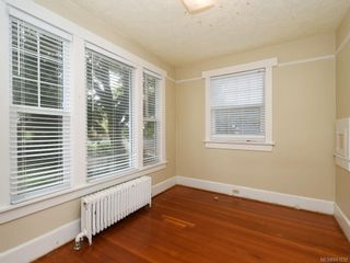 Photo 8: 388 King George Terr in Oak Bay: OB Gonzales House for sale : MLS®# 841032