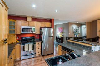 Photo 7: 7467 MOOSE Road in Prince George: Lafreniere House for sale (PG City South (Zone 74))  : MLS®# R2379014