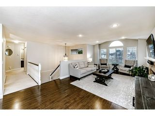 Photo 3: 109 VISCOUNT Place in New Westminster: Queensborough House for sale : MLS®# R2432478