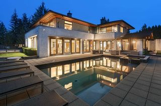 Photo 19: 627 KENWOOD Road in West Vancouver: British Properties House for sale : MLS®# R2625839