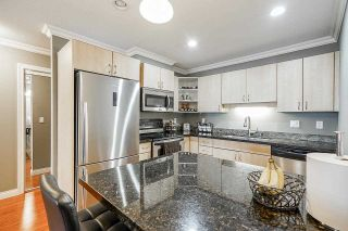"""Photo 8: 215 19774 56 Avenue in Langley: Langley City Condo for sale in """"Madison Station"""" : MLS®# R2584575"""