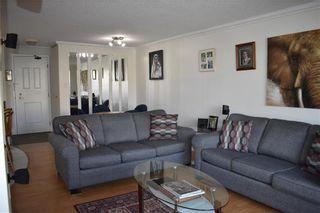 Photo 4: 1018 72 Quail Ridge Road in Winnipeg: Crestview Condominium for sale (5H)  : MLS®# 202110978