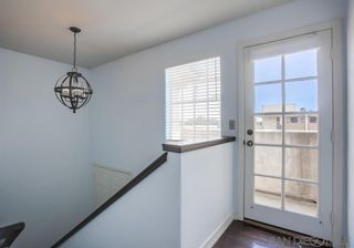 Photo 41: PACIFIC BEACH Townhouse for sale : 3 bedrooms : 1555 Fortuna Ave in San Diego