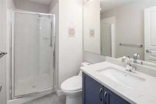 """Photo 12: 204 2969 WHISPER Way in Coquitlam: Westwood Plateau Condo for sale in """"SUMMERLIN at SILVER SPRINGS"""" : MLS®# R2587464"""