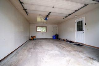 Photo 34: 41 Peters Street in Portage la Prairie: House for sale : MLS®# 202111941
