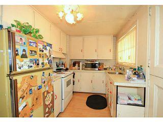 Photo 10: 932 ALDERSIDE RD in Port Moody: North Shore Pt Moody House for sale : MLS®# V1086912