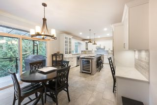 Photo 13: 84 EAGLE Pass in Port Moody: Heritage Mountain House for sale : MLS®# R2623563