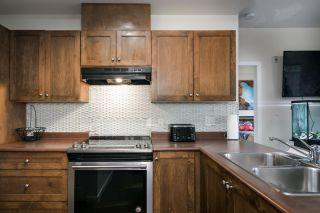 """Photo 7: 217 13277 108 Avenue in Surrey: Whalley Condo for sale in """"Pacifica"""" (North Surrey)  : MLS®# R2429240"""