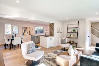 Photo 10: 1808 104 Avenue SW in Calgary: Braeside Detached for sale : MLS®# A1151044