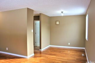Photo 8: 817 Arlington Avenue in Saskatoon: Greystone Heights Residential for sale : MLS®# SK841179
