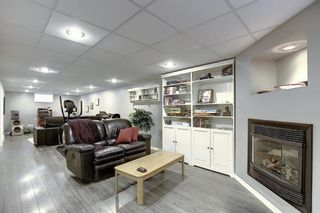 Photo 19: 2716 LOUGHEED Drive SW in Calgary: Lakeview Detached for sale : MLS®# A1032404